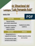 analisis situcional.ppt