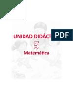 documentos-Primaria-Sesiones-Unidad05-PrimerGrado-matematica-Matematica-1G-U5.pdf