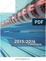 Em Aux Catalogue 201016