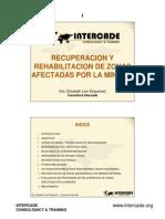 100829_MATERIALDEESTUDIOPARTEIDiap1-54.pdf