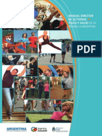 2013 Manual Actividad Fisica 2013