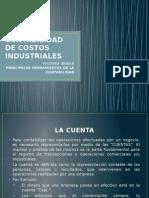 2_ Unid CA de Costos Industriales - Copia