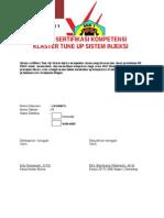 Skema PTUK SMK Klaster 4 Tune Up Sistem Injeksi (1)