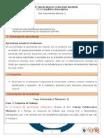 M1 (1).docx