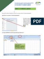 guia_macros_y_formularios.pdf