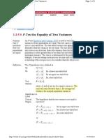 F-test.pdf