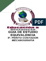 5P-Equivalencia-Mecanografia.pdf