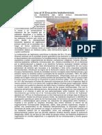 Lectura S. 2-Mogrovejo, Norma-Ponencia Al IX Encuentro Lesbofeminista