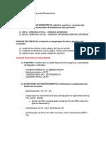 Análise das Demonstrações Financeiras- FORMULAS.pdf