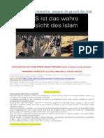 Adevarata fata a islamului.pdf