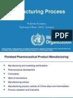 2-6_ManufacturingProcess