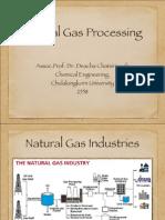 01-Natural-Gas-Processing.pdf