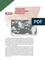 BPUPKI & PPKI.pdf