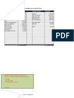 balance sheet.xlsx
