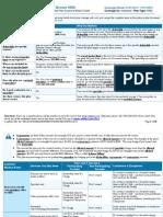 20141028-0841-28137MD0380002-01_PlanDetails_2015_2_20141028-0837 (2)