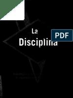 La Quinta Disciplina en La Practica
