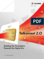 Annual Report tsel 2012.pdf