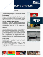 2.6.2 Safe Handling of Spills.pdf