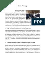 Dairy_farming_NABARD_animal husbandry.pdf