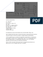 PROGRAMADOR MEMORIAS EEPROM.docx