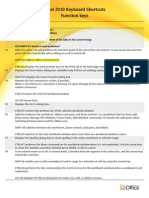 2MSOffice Shortcuts2.pdf