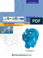 Catalogue for Marine transmission_201005_final.pdf