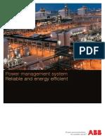 PMS+Brochure.pdf