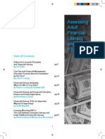 Adult Financial_Literacy.pdf