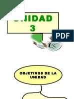 Distribuciones de Probabilidad Para Variable Aleatoria Discretas Cdor 3