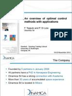 OTS-Talk-Topputo.pdf