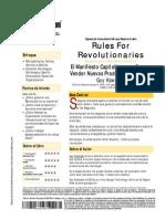 Reglas para Revolucionarios (reseña) - Kawasaki Guy.pdf
