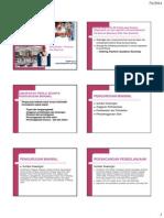 t_pengurusan_belanjawan_pcg.pdf