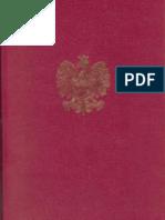 Dz. U. 1939 nr 77 poz. 514 o zmianach rozporządzenia Prezydenta Rzeczypospolitej o prawie budowlanym i zabudowaniu osiedli (uchylony)