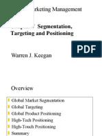 PP 07 Segmentation
