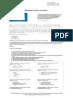 change_management_training_course_outline.pdf