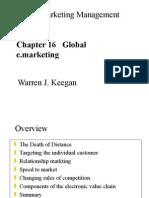 PP 16 e marketing