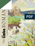 Romana Revista