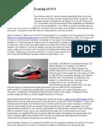Nike Air Max 90 Günstig GU173
