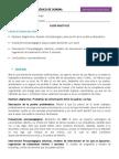 Asignación 22.Casos prácticos-1 (1) (1)