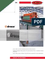 Draco Filter Press