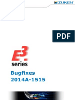 Bugfix Build 1515 Deutsch