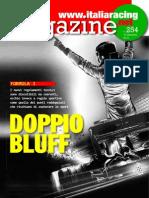 F1 Publication