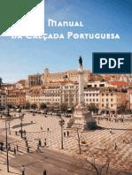 Manual Da Calçada à Portuguesa