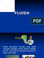 Xi fluida