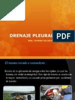 6.-Clase Drenaje Pleural vs.4