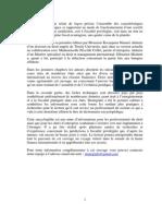 Encyclopedie Des Paradis Fiscaux 2eme Edition