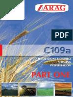 Catalogo ARAG 2015 1ra Parte