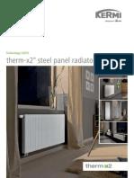 KITI_FHK_Technik_2015_engl_INT (1).pdf