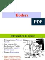 Boilers-101.pdf