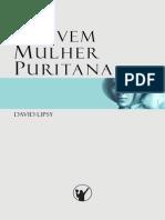 A Mulher Puritana David Lipsy